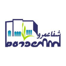 לוגו העיר שפרעם