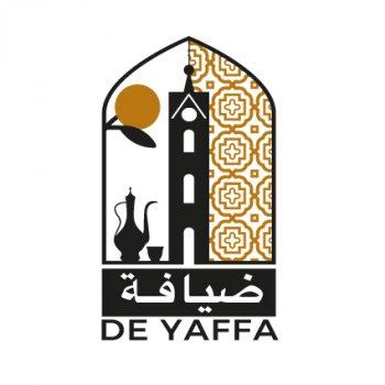 לוגו דה יאפא