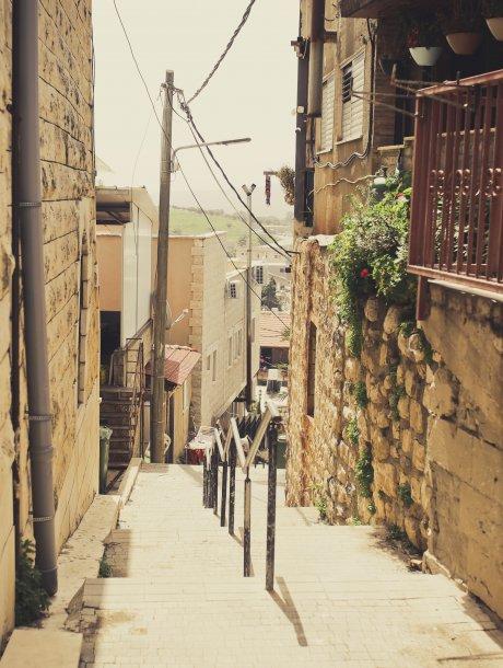 the-streets-of-jish