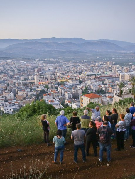 tour-view-sakhnin