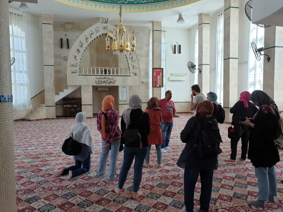 mosque-group