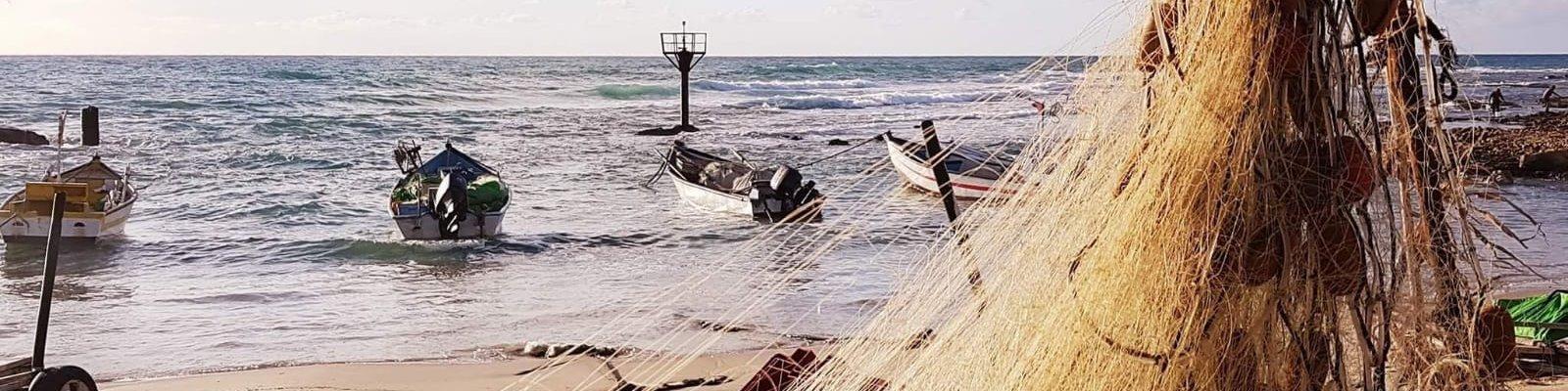 fisherman-jisr