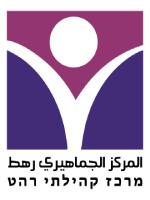 Mtnas_Rahat-Logo-01