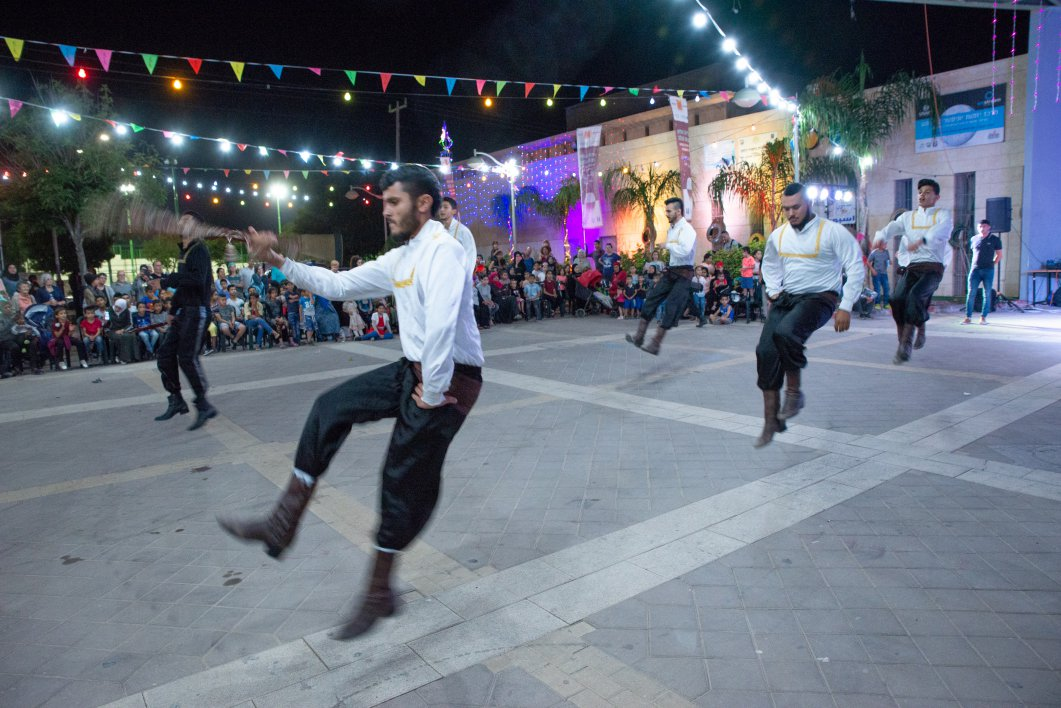 night-dance-rahat
