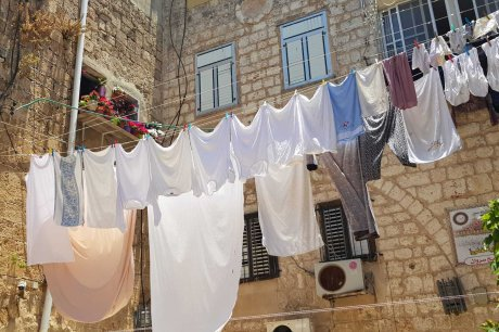 Old-Town-Acre-1 (1)