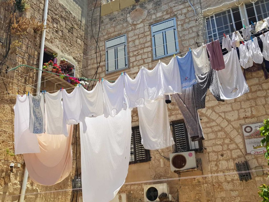 Old-Town-Acre-1