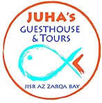 juhatours_logo