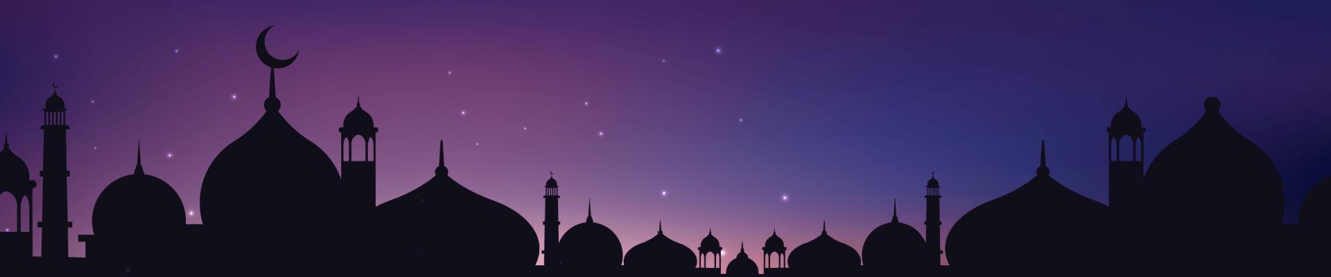 ramadan-nights-2021